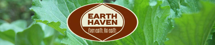 Earth-Haven-Biochar
