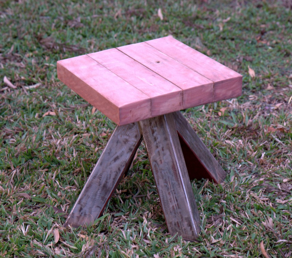 small bench2