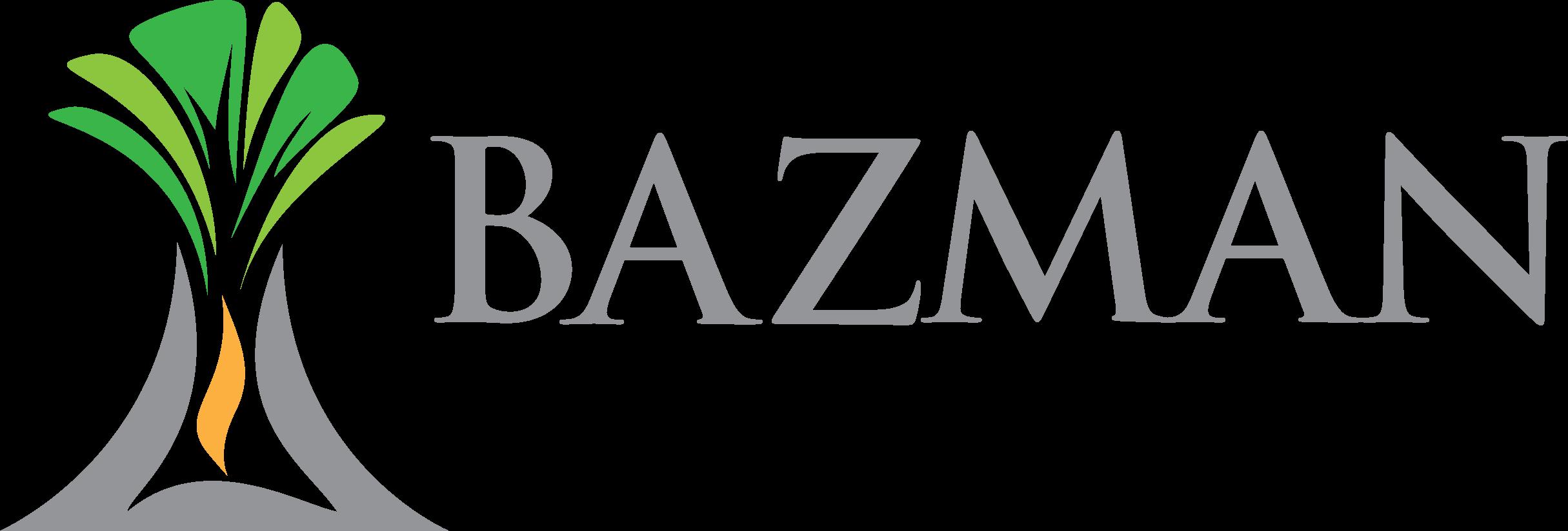 Bazman Products